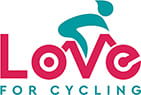 Logo - Love For Cycling